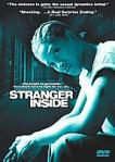 Poster of Stranger Inside