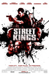 Poster of Street Kings