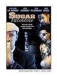 Poster of Sugar Valentine