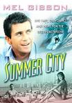 Poster of Summer City