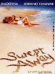 Poster of Swept Away