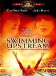 Poster of Swimming Upstream