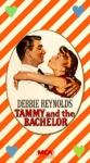 Poster of Tammy and the Bachelor