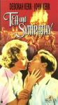 Poster of Tea and Sympathy