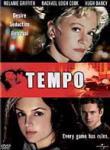 Tempo Final movie