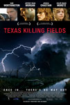 Poster of Texas Killing Fields
