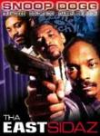 Poster of Tha Eastsidaz