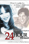 Poster of The 24 Hour Woman