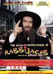 Poster of The Adventures of Rabbi Jacob
