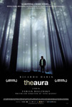 Poster of El Aura