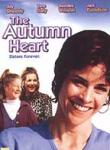 Poster of Autumn Heart