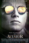 Poster of The Aviator