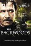 Poster of The Backwoods