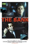 Poster of The Bank