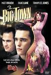 Poster of The Big Town