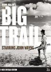 Poster of The Big Trail