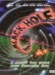 Poster of The Black Hole