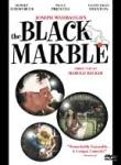 Poster of The Black Marble