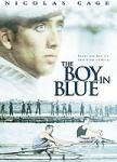 Poster of The Boy in Blue