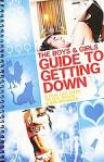 Poster of The Boys and Girls Guide to Getting Down
