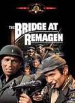 Poster of The Bridge at Remagen