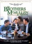 Poster of The Brothers McMullen