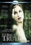 Poster of The Brutal Truth