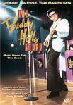 Poster of The Buddy Holly Story