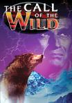 Poster of Call of the Wild