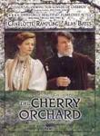 Poster of The Cherry Orchard