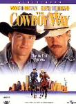 Poster of The Cowboy Way