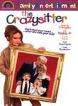 Poster of The Crazysitter