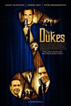 Poster of The Dukes
