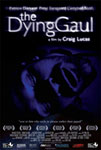 Poster of Dying Gaul