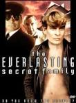 Poster of The Everlasting Secret Family