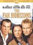 Poster of The Far Horizons