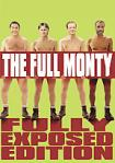 Poster of Untitled (Fox Searchlight/Full Monty sequel)