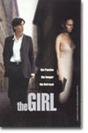 Poster of The Girl