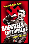Poster of The Goebbels Experiment