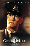 Poster of The Green Mile
