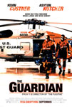 Poster of The Guardian