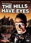 Poster of The Hills Have Eyes