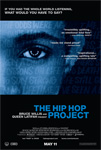Poster of The Hip Hop Project