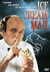 Poster of The Ice Cream Man