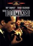 Poster of The Idolmaker