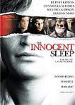 Poster of The Innocent Sleep