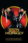 Poster of The Iron Monkey