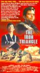 Poster of The Iron Triangle
