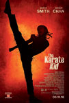 Poster of Untitled (Columbia Pictures/Karate Kid Sequel)