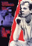 Poster of The Killing Time